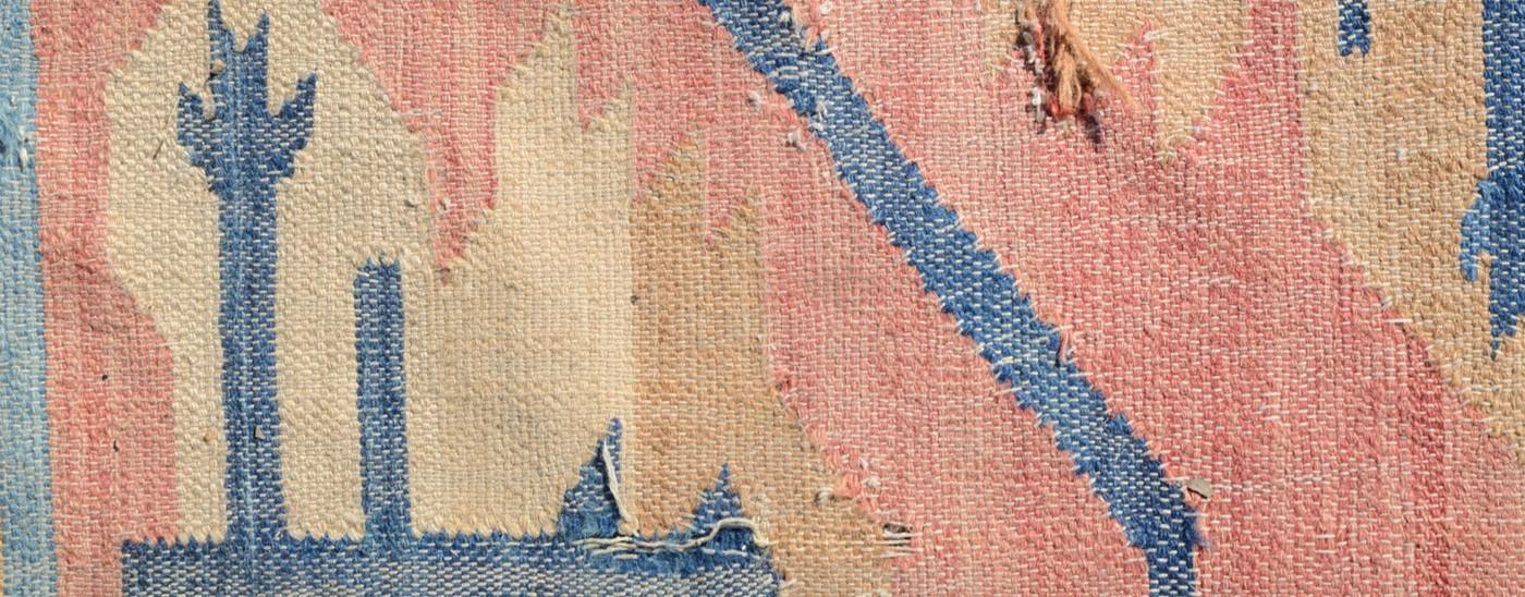 dhurrie rug What is a dhurrie rug