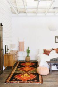 5 Trends 2019 Bonam Home Blog - Southwestern Style